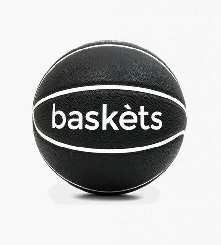 Baskèts Baskèts Basketball (size 6)