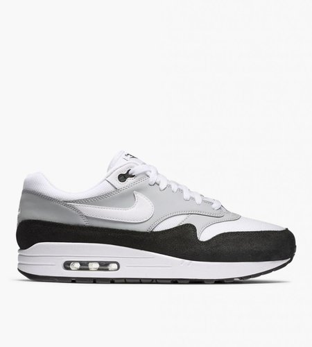 Nike Nike Air Max 1 Wolf Gray White