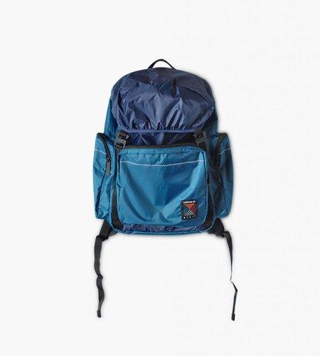 Adidas Adidas  Atric Backpack Noble Indigo