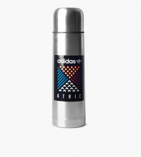Adidas Adidas Atric Bottle
