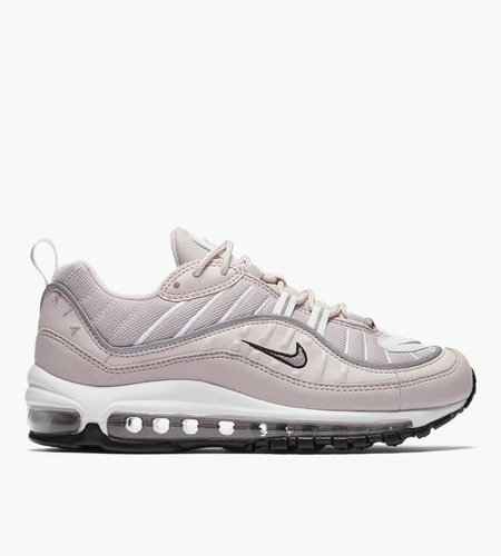 Nike Nike Air Max 98 Barely Rose Reflect Silver