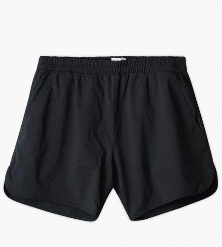 Filippa K Filippa K M. Liad Swimshorts Black