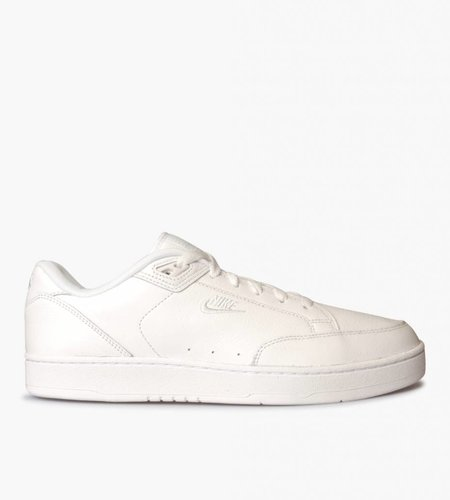 Nike Nike Grandstand II Premium Summit White Summit White