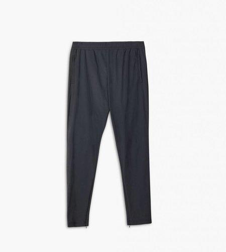 Filippa K Filippa K M. Track Pants Black