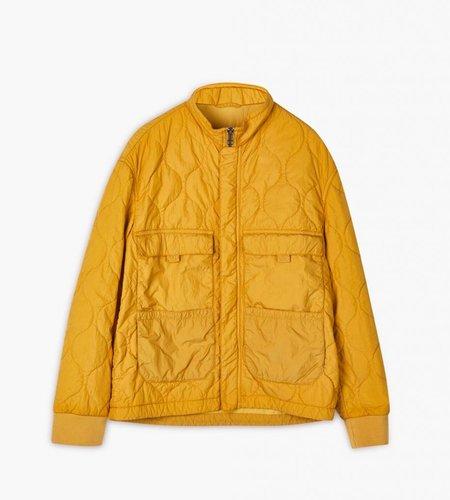 Filippa K Filippa K M. Padded Field Jacket Honey
