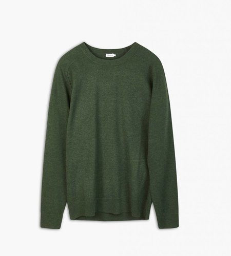 Filippa K Filippa K Cotton Merino Sweater Croco