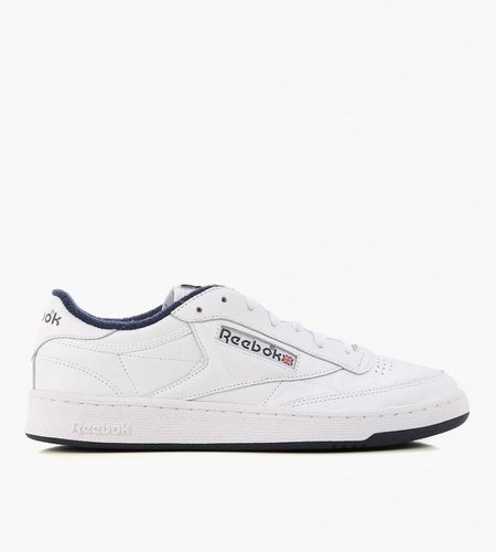 Reebok Reebok Club C 85 Archive White Colle
