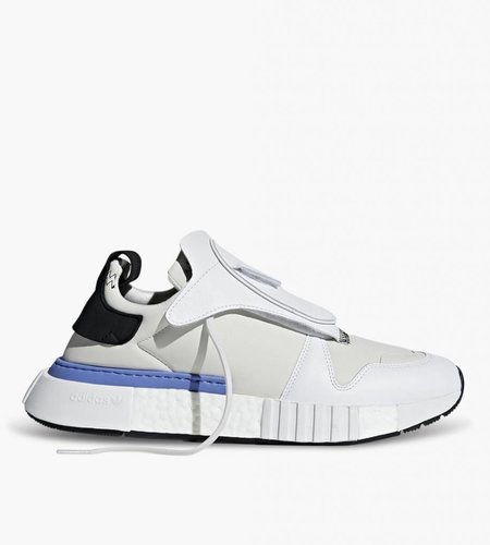 Adidas Adidas Futurepacer Grey One Ftwr White Core Black