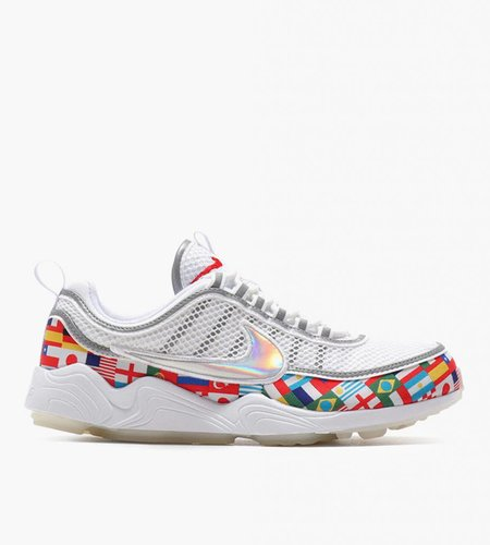 Nike Nike Air Zoom Spiridon 16 NIC QS