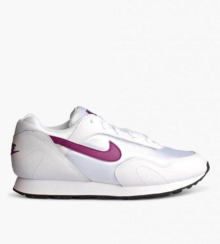 Nike Nike NSW W Outburst White Bright Grape