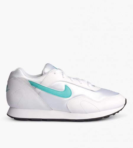 Nike Nike NSW W Outburst White Light Retro