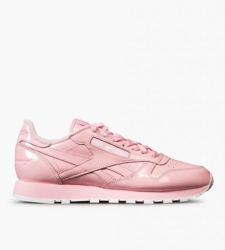 Reebok Reebok CL Leather X Opening Ceremony Pink Glow White