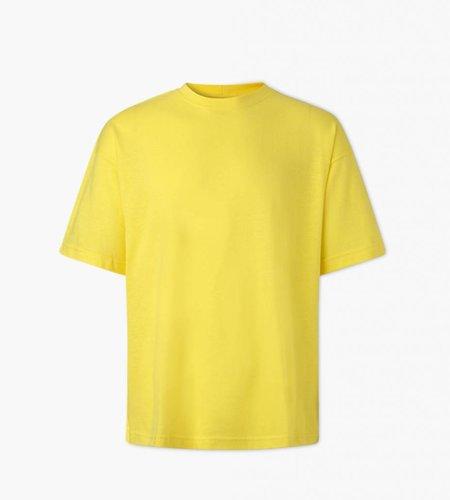 Samsoe & Samsoe Samsoe Samsoe Pure o-n ss 10021 Blazing Yellow