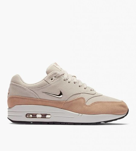 Nike Nike W Air Max 1 Premium SC Guava Ice Mtlc Red Bronze Terra Blush