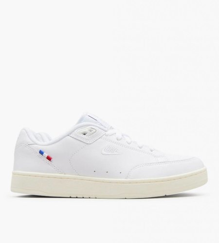 Nike Nike Grandstand II Pinnacle White White