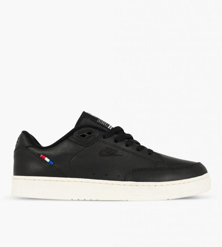 Nike Nike Grandstand II Pinnacle Black Black