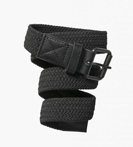 Carhartt Carhartt  Jackson Belt Black