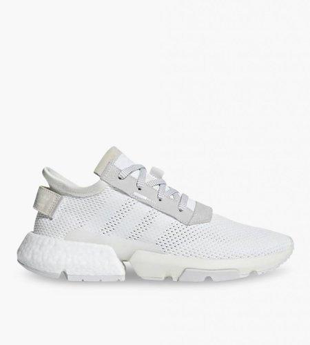Adidas Adidas Pod-S3.1 Ftwr White Ftwr White Grey One