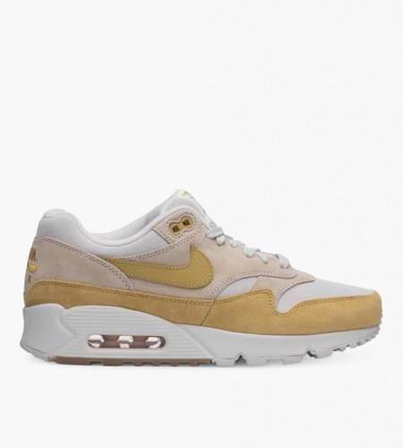 Nike Nike W Air Max 90/1 Guava Ice Wheat Gold