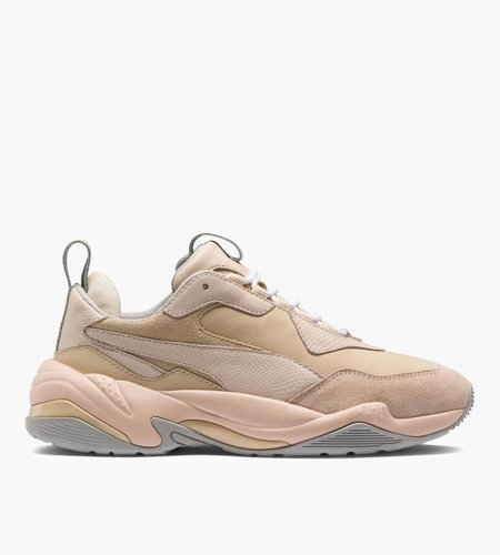 PUMA Puma Thunder Desert Natural Vachetta Tan/Cream-Tan
