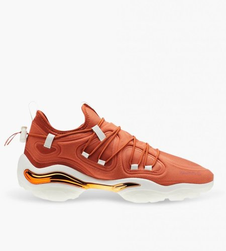 Reebok Reebok DMX Series 2000 Low Mars Dust Chalk