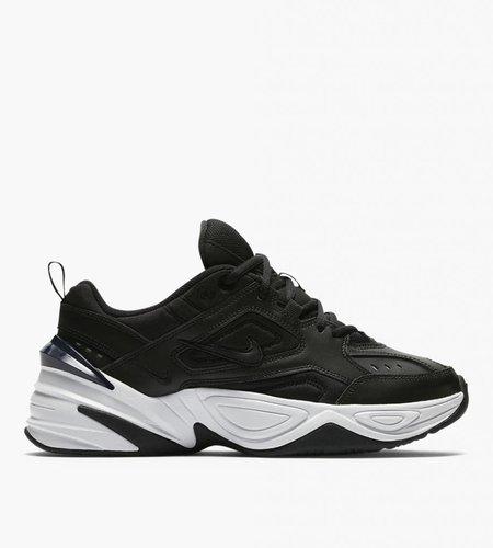 Nike Nike M2K Tekno Black Black Off White Obsidian
