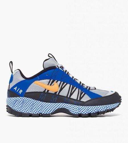 Nike Nike Air Humara '17 QS Silver Carotene Blue Spark Black