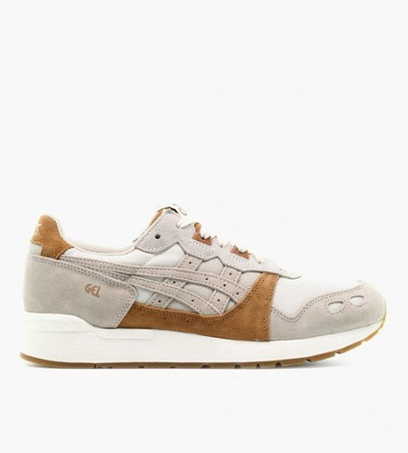 Asics Asics Gel-Lyte Feather Grey