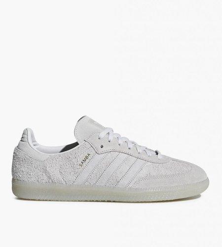 Adidas Adidas Samba OG Crystal White Crystal White Chalk Pearl