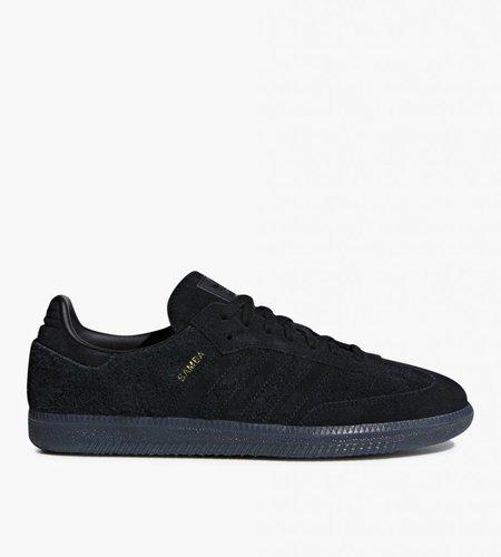 Adidas Adidas Samba OG Core Black Core Black Carbon