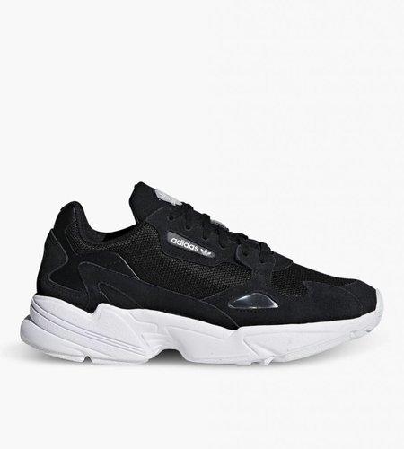 Adidas Adidas Falcon W Core Black Core Black Ftwr White