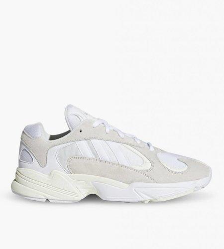 Adidas Adidas Yung 1 Cloud White Cloud White Ftwr White