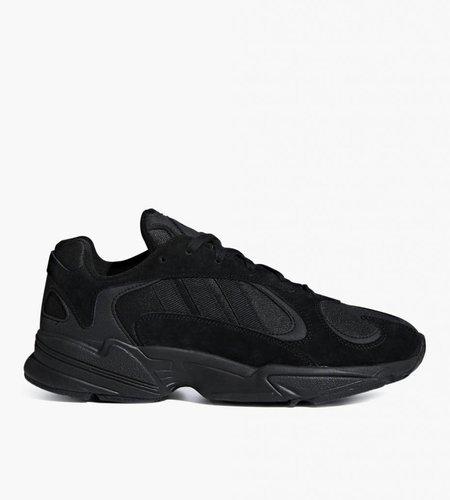 Adidas Adidas Yung 1 Core Black Core Black Carbon