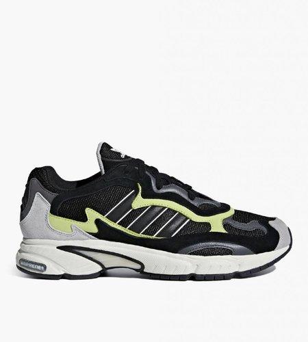 Adidas Adidas Temper Run Core Black Core Black Glow