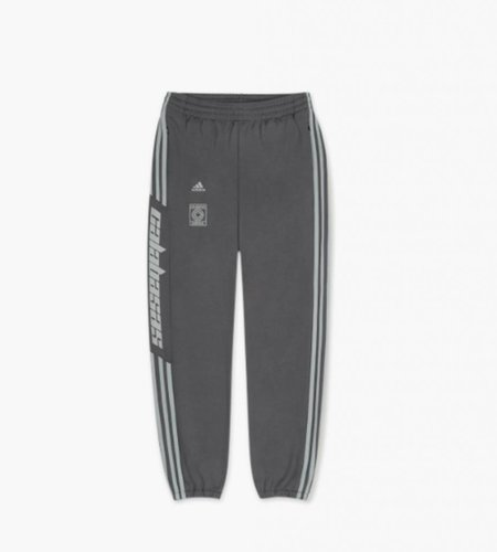 Adidas Adidas YEEZY Calabasas Track Pant Ink Wolves