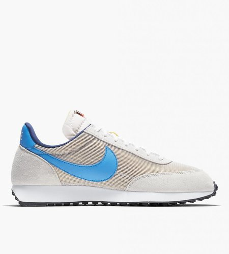 Nike Nike Air Tailwind 79 OG Vast Grey Midnight Navy