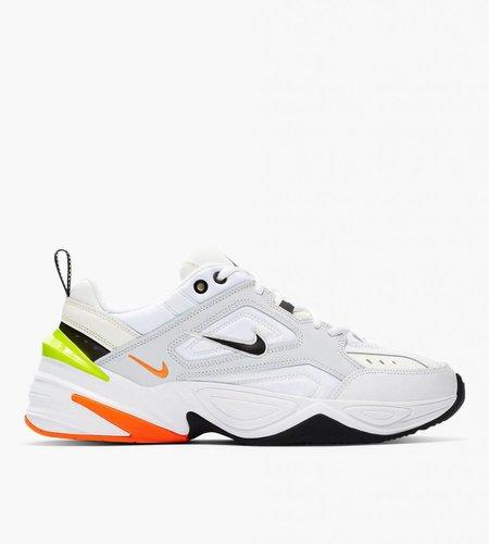 Nike Nike M2K Tekno Platinum Black Sail White