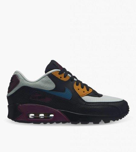 Nike Nike Air Max 90 Geode Teal
