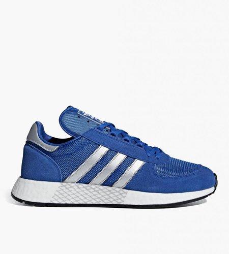 Adidas Adidas Marathon 5923 Blue