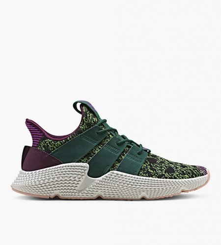Adidas Adidas Prophere Dragonball Z Cell