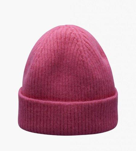 Le Bonnet Le Bonnet Beanie Bubblegum