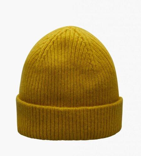 Le Bonnet Le Bonnet Beanie Mustard
