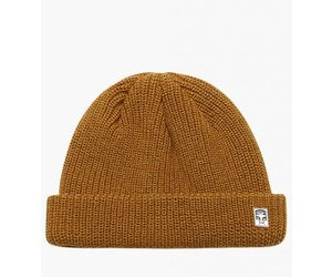 Obey Micro Beanie Tapenade - Baskèts Stores Amsterdam 2f2ba15409f8