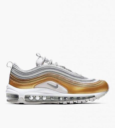 Nike Nike W Air Max 97 SE Solid Gray Metallic Silver