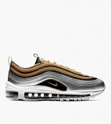 Nike Nike W Air Max 97 SE Metallic Gold