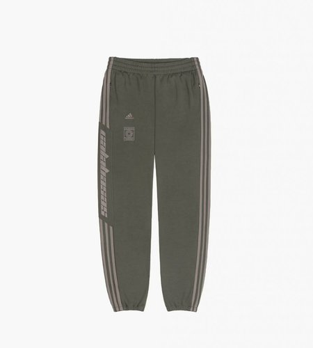 Adidas Adidas YEEZY Calabasas Track Pant Core Mink