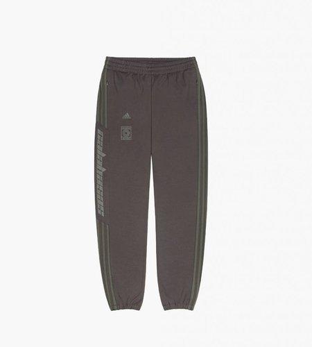 Adidas Adidas YEEZY Calabasas Track Pant Umber Core