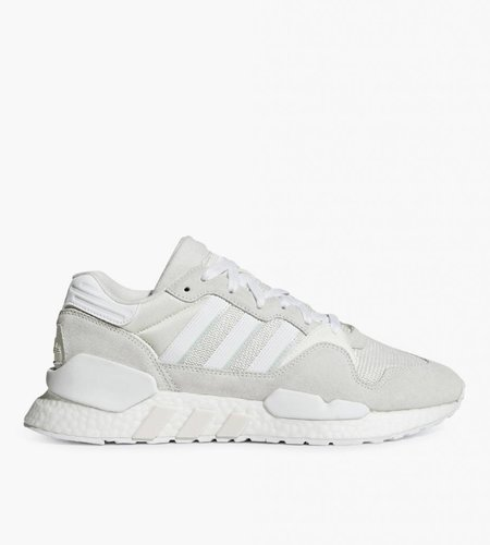Adidas Adidas ZX930xETQ Cloud White Ftwr White Gray One