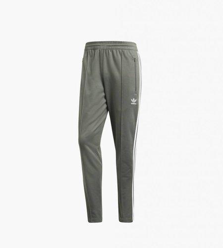 Adidas adidas Beckenbauer TP Trace Green