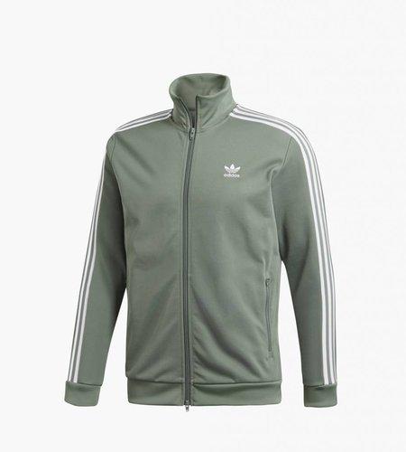 Adidas adidas Beckenbauer TT Trace Green